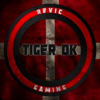 TigerDK